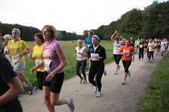 Midzomernachtcross 2011 - 10km_0337 (bjorn.paree) Tags: amsterdam running hardlopen amsterdamsebos amstelveen midzomernachtcross