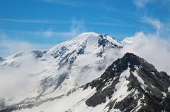 Petit Combin (celestialpilgrim) Tags: alps alpes switzerland suisse damien mountaineering anton olivier valais liddes rogneux valdebagnes valdentremont montrogneux coldemille chandonne erradenbas erradenhaut lavuardette plansouvreu combedelachaudire 3082m10112ft