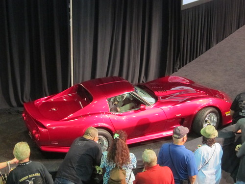 Skills USA KC Barrett Jackson OC June 2011 072