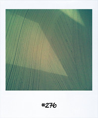 "#Yesterdays #Dailypolaroid #276 #fb • <a style=""font-size:0.8em;"" href=""http://www.flickr.com/photos/47939785@N05/5882248144/"" target=""_blank"">View on Flickr</a>"