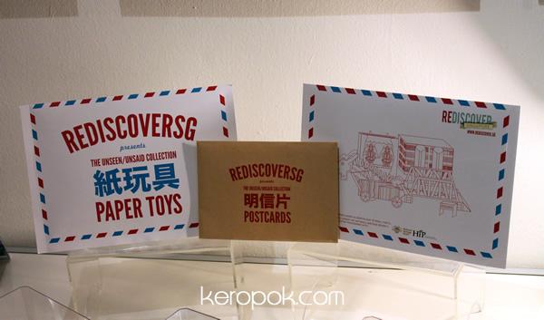 rediscover.sg