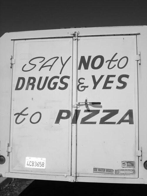 drugpizza