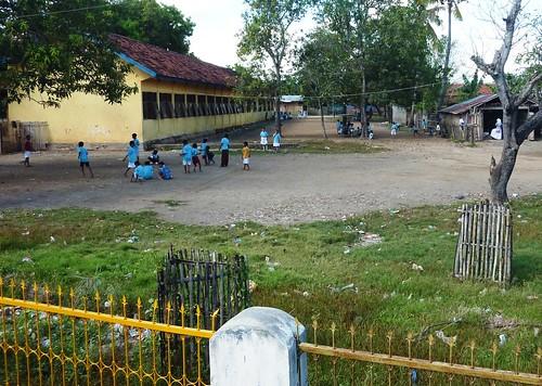 Sumbawa 4-Plage de Lakey (6)