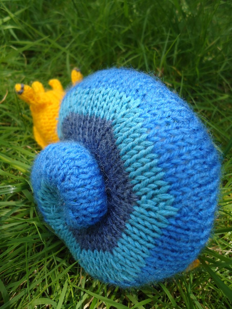 The World\'s Best Photos of amigurumi and stitch - Flickr Hive Mind