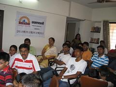 Event Participants.JPG