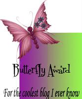 butterfly_blog_award (1)