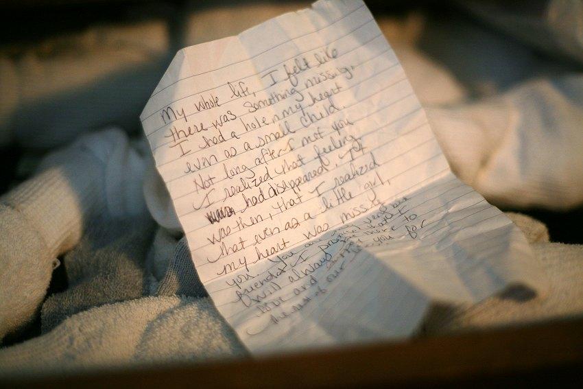 07-04-letter