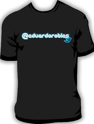 playera twitter eduardorobles 01