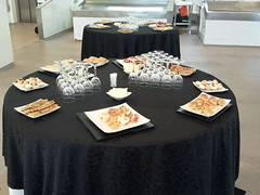 Catering Tahona Moderna 03