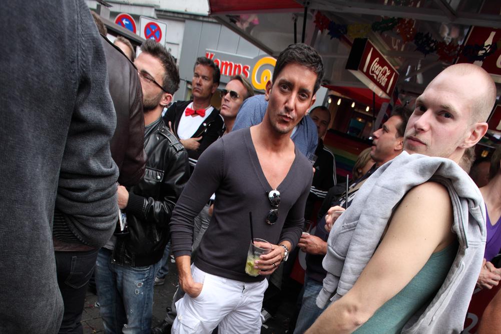Cologne pride 5