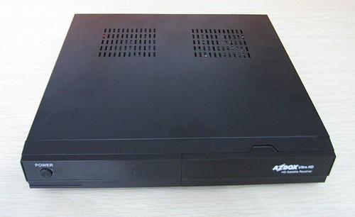 Clon azbox ultra hd 5911062674_af62bf5de0
