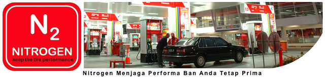banner-isi-nitrogen-pertamina