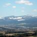 PL.2012.04.09.Krakow-Tatra.DSCF4925