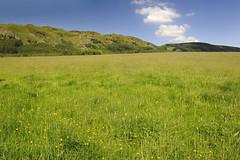 Northumberland, Lake Windermere, Lake District