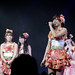 "akb48_lincolntheater_023 • <a style=""font-size:0.8em;"" href=""http://www.flickr.com/photos/65730474@N02/6943123028/"" target=""_blank"">View on Flickr</a>"