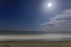 Moonbeams (DomenicoM82) Tags: italy parco ex del dc italia pentax sigma 1020mm alto calabria k5 nazionale f35 cosenza jonio ionio pollino trebisacce hsm
