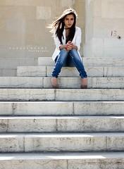 6.800 (hadeel badwi) Tags: light portrait photography photo san outdoor syria shooting rana badwi بدوي فليكر hadeel كانون هديل صبية المصورة canon550d