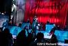 Daughtry @ Ovens Auditorium, Charlotte, NC - 04-09-12