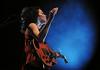 St. Vincent (Annie Clark) (oscarinn) Tags: music rock mexico concert mexicocity live concierto indie stvincent annieclark lastfm:event=3198029 auditorioblackberry