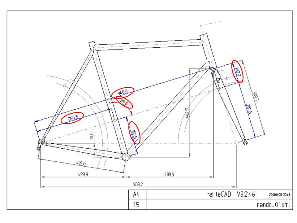 Ziemlich Rahmenbau Bilder - Rahmen Ideen - markjohnsonshow.info