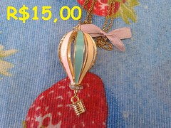 2012-05-10 13.00.50 (We Love Vintage Stuff) Tags: bird love vintage skull peace amor marilynmonroe emo navy bad bicicleta passarinho retro fairy lolita sparrow kawaii owl anchor corao coruja michaeljackson japo inverno brinco colar caveira pinup elefante anel ancora cinderela sereia lao promoo camafeu contodefadas ladygaga socoingles