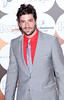 David Chocarro People En Espanol 50 Most Beautiful Gala at The Plaza Hotel New York City, USA