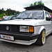 "VW Jetta mk1 • <a style=""font-size:0.8em;"" href=""http://www.flickr.com/photos/54523206@N03/7221923648/"" target=""_blank"">View on Flickr</a>"