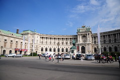 DSC_7151.JPG (dhchen) Tags: vienna austria honeymoon 2012 hofburg friendlyflickr