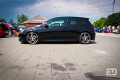 "VW Golf Mk6 GTI • <a style=""font-size:0.8em;"" href=""http://www.flickr.com/photos/54523206@N03/7366283078/"" target=""_blank"">View on Flickr</a>"