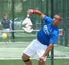 """Manolo Acebes padel 2 masculina torneo 101 tv el consul junio • <a style=""""font-size:0.8em;"""" href=""""http://www.flickr.com/photos/68728055@N04/7368819284/"""" target=""""_blank"""">View on Flickr</a>"""