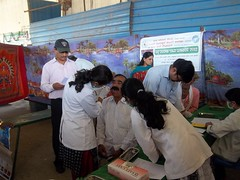 World No Tobacco Program (Trinity Care Foundation || Underserved Populations) Tags: hiv who smoking tobacco mds publichealth communityhealth medicalcamps corporatesocialresponsibility dentalcheckup dentalscreening healthprograms trinitycarefoundation dentalpublichealth communitydentistry publichealthdentistry worldnotobaccoday2012 outreachhealthprogram