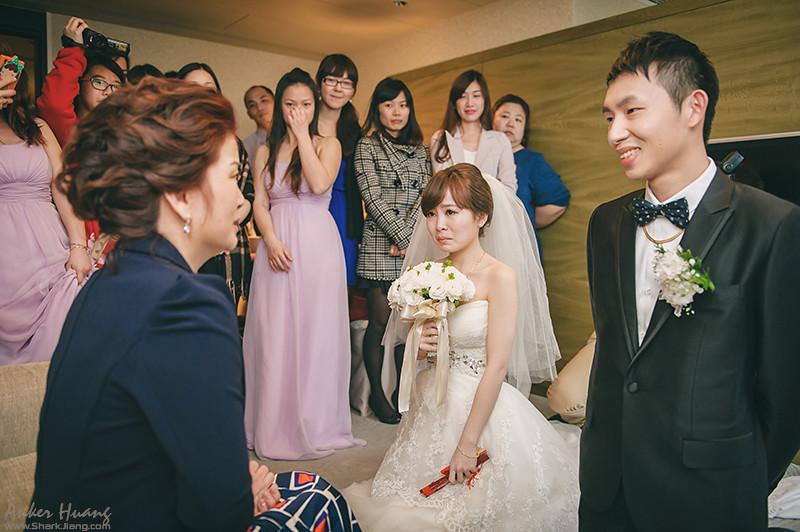 2014-03-16 婚禮紀錄0078