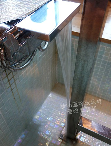 濟州島海水足浴_015.jpg