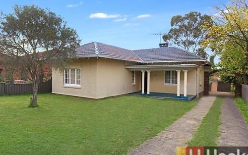 16 Boundary Street, Parramatta NSW 2150
