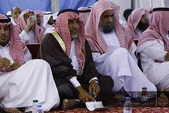 17 (Abdulbari Al-Muzaini) Tags: