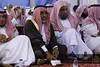 17 (Abdulbari Al-Muzaini) Tags: كريم قرآن جامع شيخ تصوير السعودية البرنامج حفل حلة البكيرية القصيم المزيني حلقات المميز تغطية الكرامة تغطيات النملة عبدالباري