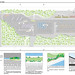 Junya Ishigami - Port of Kinmen Passenger Service Center 設計提案 P10.jpg