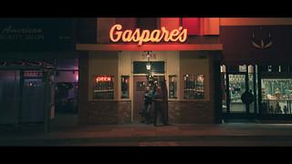 Gaspare's