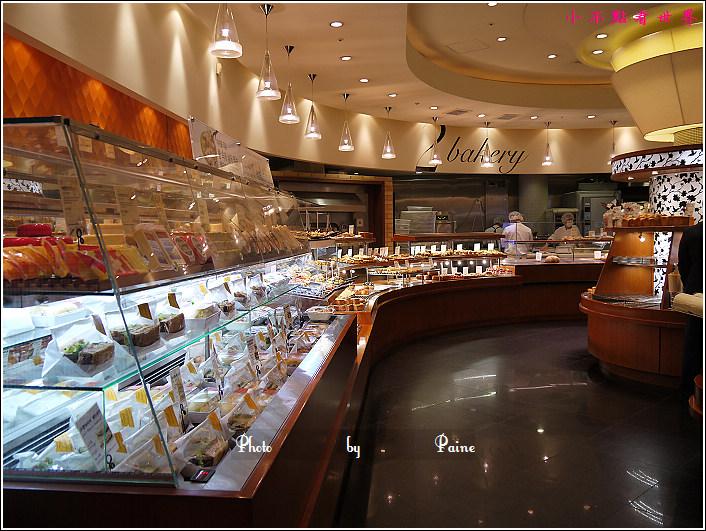 漢江鎮站passion 5甜點店 (10).JPG