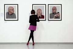 London Gallery (Leo Reynolds) Tags: webthing photofunia xleol30x xxx2014xxx