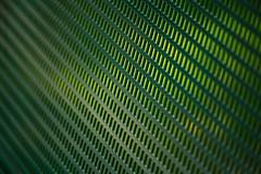 Event Horizon (Luzifr) Tags: parkbank parkbench grn green grntne farbschattierungen monochrom monochrome metall metal blech gitter grille lcher holes raster muster pattern matrix dots grid quadrate vierecke squares abstrakt abstract dunkel dark macro makro schrfentiefe dof outdoor canoneos650d