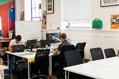 _MG_5853 (david_terrar) Tags: eaglelabs barclays brighton makerspace startup incubator sme business accelerator innovation digital rhysterrar
