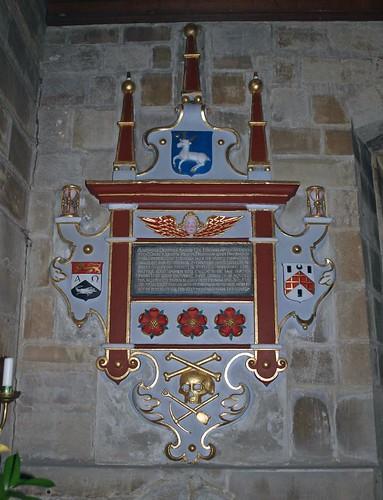 Andrew Downes 1627