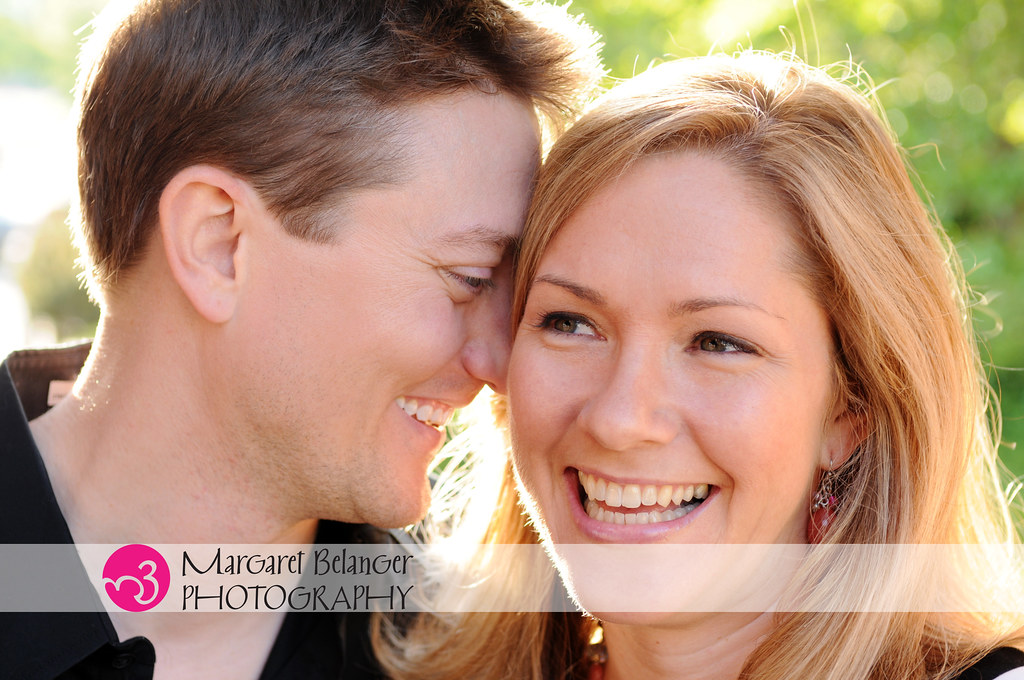 Carly-and-Mike-engagement-session-Charlestown-Navy-Yard