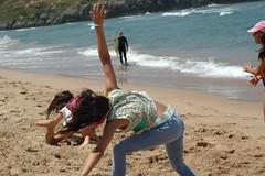 DSC_7018 (Alex Correia) Tags: praia bro feliz odeceixe marcos 2011 vicentina