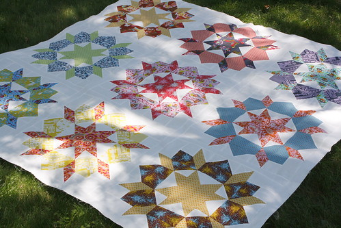 swoon quilt 3