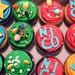 "Cupcakes <a style=""margin-left:10px; font-size:0.8em;"" href=""http://www.flickr.com/photos/64091740@N07/5837303306/"" target=""_blank"">@flickr</a>"