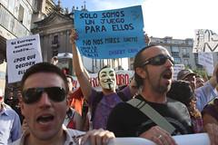 manifestacion indignados 19J_CM (145)
