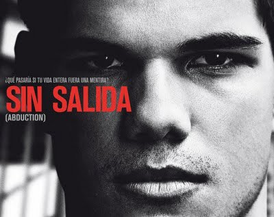 taylor-lautner-abduction-sin-salida