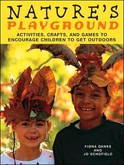 nature's playground 7-11